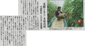 20190323 佐賀新聞掲載